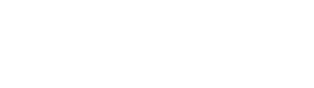 David Sherman Creative