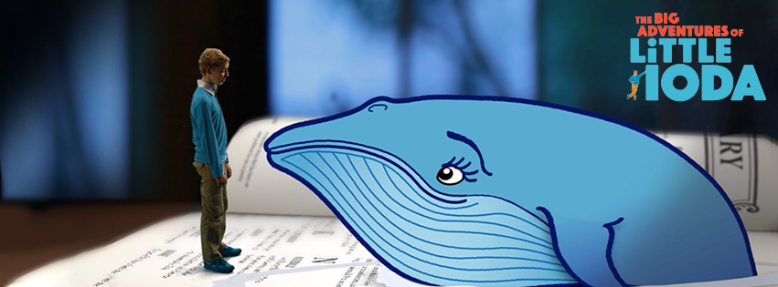 IODA_FB Cover_Whales