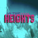 In The Heights copy